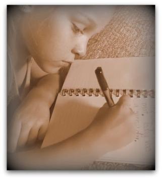 Bella Journaling May 29 2013-001